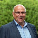 Henk van Veldhuizen