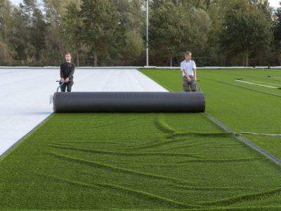 Verplaatsing van Sportpark Jonge Kracht in Huissen