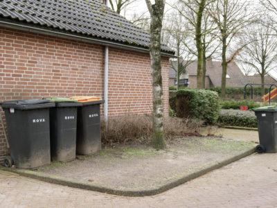 Werkvoorbereider groen a.i. bij Noaberkracht